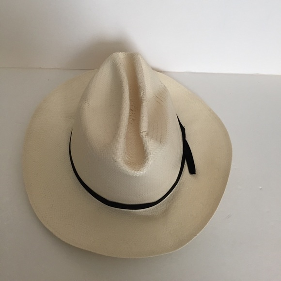new product d1dbb cc93e Stetson Open Road Western Hat